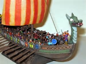 viking drakkar 2006 phersuminiatures