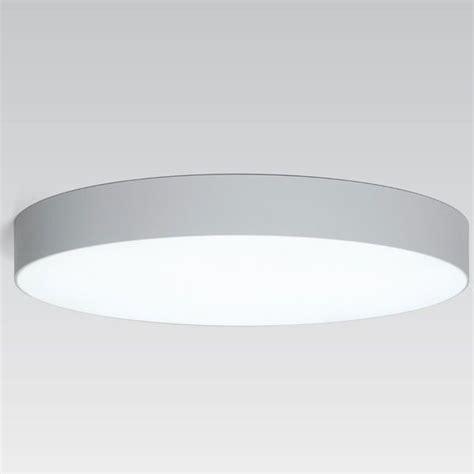 iluminacion oliva 17 mejores ideas sobre plafones techo en