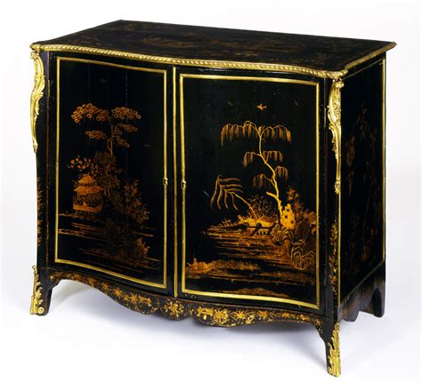 Cabinet Gide by Style Guide Chinoiserie And Albert Museum