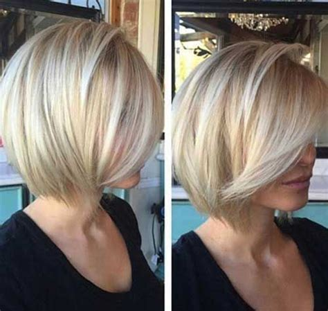 hair cuts for 39 year best 25 over 40 hairstyles ideas on pinterest