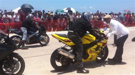 imagenes locas en moto reconocimiento de pista arrancones motohermandad 2012