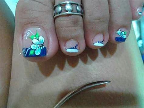 imagenes de uñas bonitas para los pies decoracion de u 241 as los mejores 230 dise 241 os modelos y