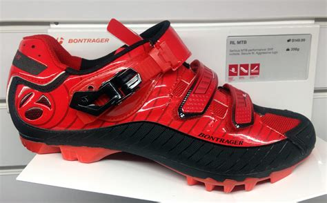 bontrager mountain bike shoes 2015 bontrager highlights new shoes helmets best