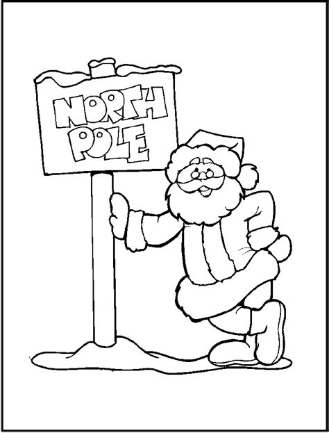 imagenes de santa claus navideñas para dibujar santa claus para colorear y dibujar dibujos de