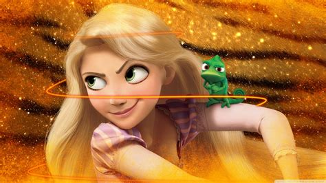 film gratis rapunzel pin tangled movie free download mediafire on pinterest