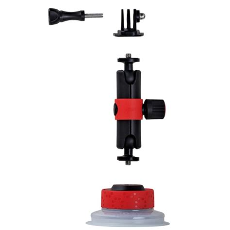 Joby Suction Cup Locking Arm joby suction cup locking arm