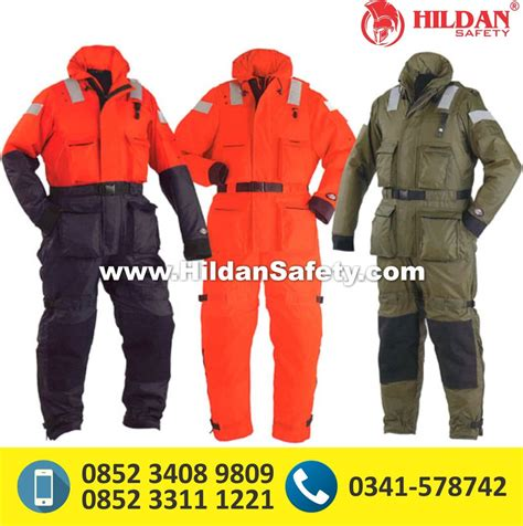 design baju tactical distributor pakaian anti exposure suit pemadam kebakaran