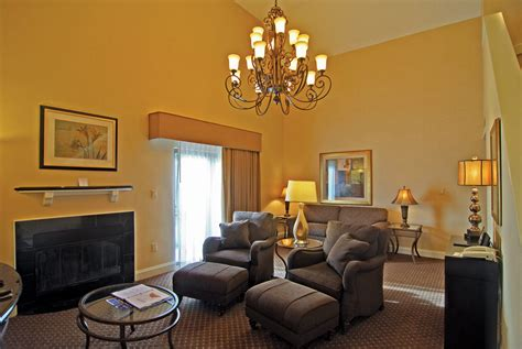 suite in lancaster pa enjoy the one bedroom penthouse suite in lancaster pa enjoy the one bedroom penthouse