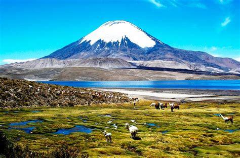 imagenes de paisajes zona norte de chile paisajes de chile imagenes de paisajes naturales hermosos