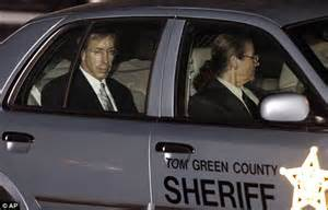 Tom Green County Marriage Records Warren Jeffs Trial Heavy Breathing Made With 3 Including Of