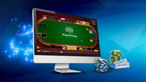 situs judi poker mesin slot games bandar bola  terbaik situs judi poker uang asli