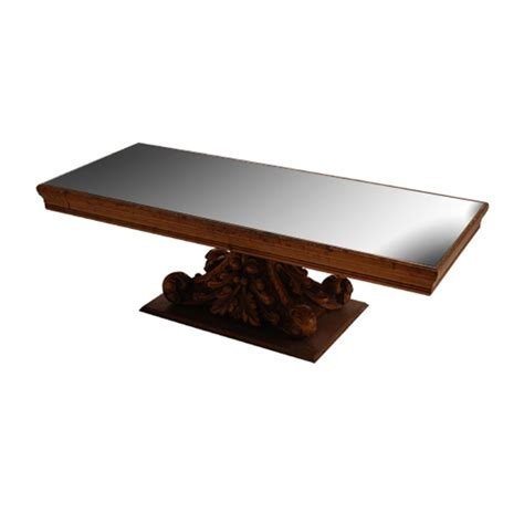 Lyon Coffee Table Coffee Table Rentals Event Rentals Formdecor
