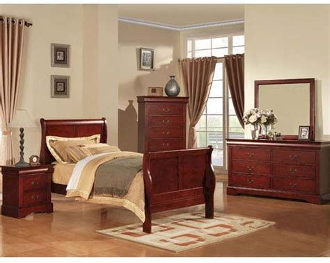 bedroom furniture st louis mo bedroom furniture st louis mo home design