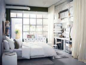 Ideas For Decorating A Small Bedroom Small Bedroom Decorating Ideas Ikea 62 Home Pleasant