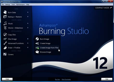 ashoo burning studio 2015 ashoo burning studio 12 05 disc burning downloads
