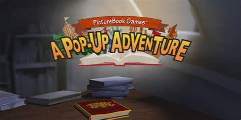 giochi da tavolo wii giochi da tavolo animati un avventura pop up wiiware