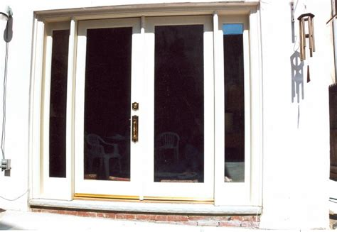 energy efficient doors energy efficient doors with side lights from