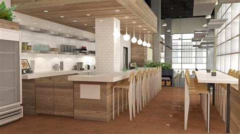 Living Kitchen by Look Living Kitchen Shows Designs For New