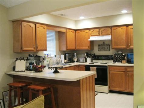 how to make old kitchen cabinets look new old kitchen cabinets pictures ideas tips from hgtv hgtv