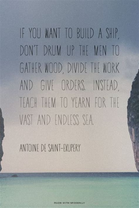 wooden boat lyrics meaning 25 best quotes about the sea on pinterest quotes about