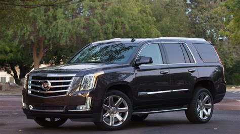 cadillac jeep 2017 2017 cadillac escalade new review and photos 1 car