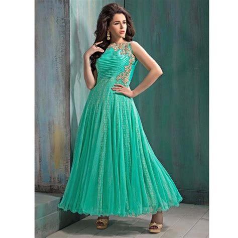 gaun dress design with price new dress of gaun 35 best images about gaun pengantin on