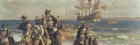 how much snow did plymouth ma get the mayflower s voyage and arrival in massachusetts