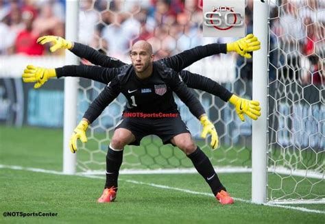 Tim Howard Memes - world cup 2014 round of 16 knockout stage summary sle