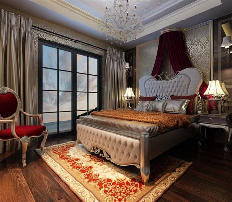mediterranean style bedroom dining and living room mediterranean style download 3d house
