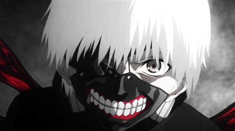 imagenes gif iphone anime tokyo ghoul animated gif 3880320 by bobbym on