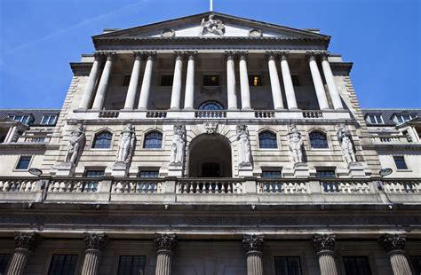 leva finanziaria banche leva finanziaria globale tutti i possibili impatti della