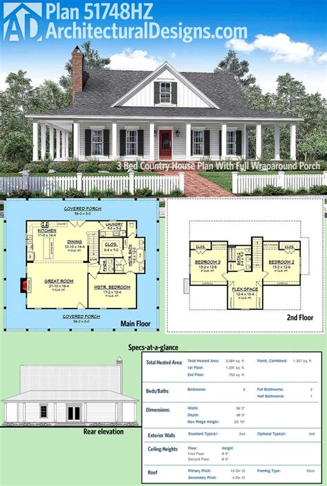 house plan home floor with cost to build exceptional