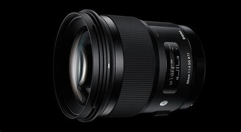 Sigma 50mm F1 4 Dg Hsm A 50mm f1 4 dg hsm sigma