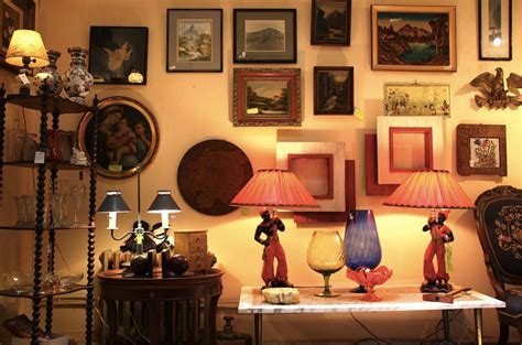 upholstery shop for sale what to buy at estate sales estate sale companies