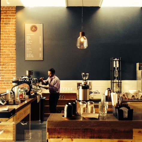 11 best coffee shops in sf images on pinterest coffee - Sextant Coffee Sf