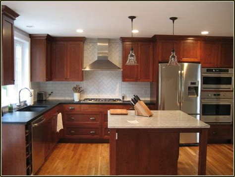 Used Kitchen Cabinets Tucson by How To Stain Cabinets That Are Already Stained Gel Stain