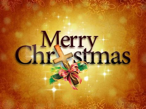 merry christmas images pictures hd wallpapers
