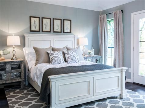 style your bedroom spacio furniture blog part 2 interior lighting basics room by room