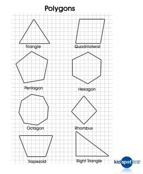 Yith The Polygon V1 1 4 shapes for polygons kidspot