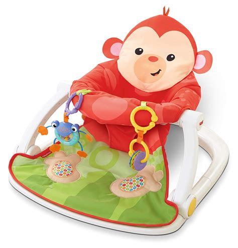 sit up chair for infants baby floor seat fisher price sit me up infant activity