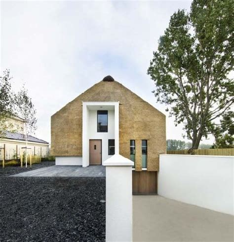 modern traditional house house in the netherlands modern with a hint of traditional
