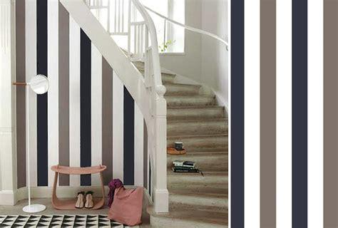 Papier Peint Pour Cage Escalier by Papiers Peints De Marques Inspiration D 233 Coration
