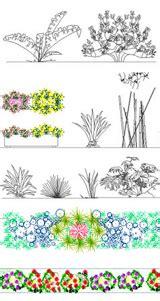fioriere dwg fioriere urbane in muratura