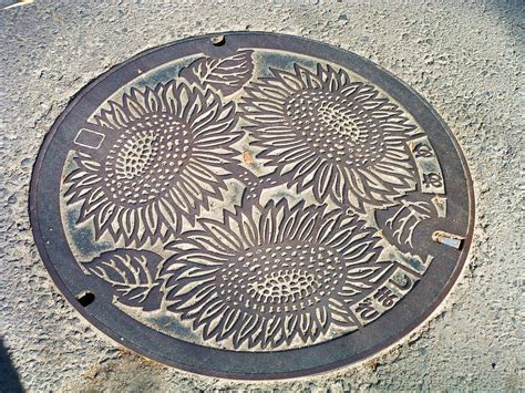 if i could get ur attention cover newhairstylesformen2014 com manhole cover wikipedia the free encyclopedia