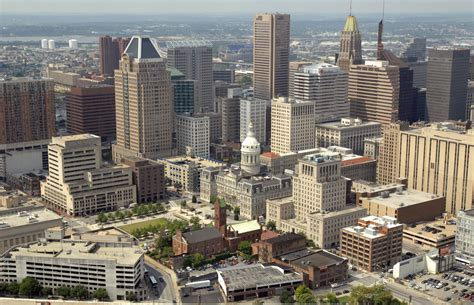 Search Baltimore Baltimore Images
