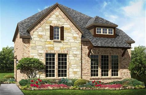 houses for sale farmers branch new homes in farmers branch tx 28 images 1000 images about farmers branch tx homes