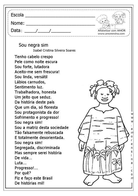 Aqui você encontra diversas atividades para Alfabetização