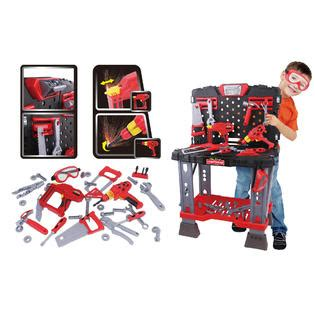 craftsman play tool bench craftsman deluxe workbench