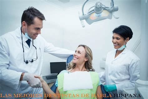 best dentists best dentists for dental implants in houston