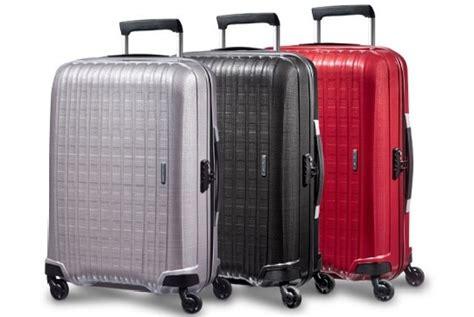 koper merk samsonite tru frame samsonite koper inovatif untuk berbagai